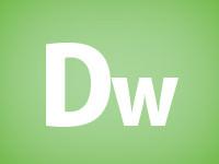 【Dreamweaver CC】でHTML5での画像挿入バグを直す方法