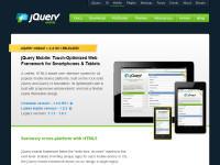 jQueryに挑戦してみよう!初心者さん向け jQueryが学べるサイトまとめ
