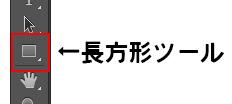 text-decoration_04