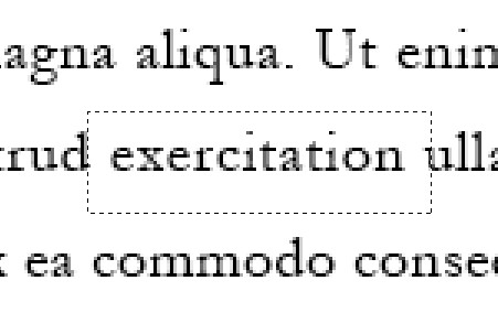 text-decoration_11