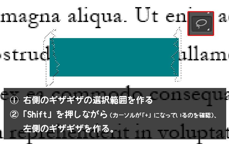 text-decoration_15