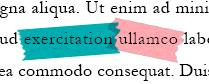 text-decoration_20