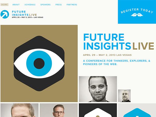 future_insights_live