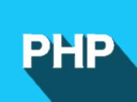 PHP版!外部ブログのタイトルを自分のサイトに表示させる