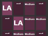 【JQueryライブラリ】簡単に高さを揃えられるjquery.tile.jsを使ってみよう。