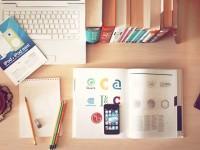 Webデザインの効率が上がる!便利なオンラインツール5選