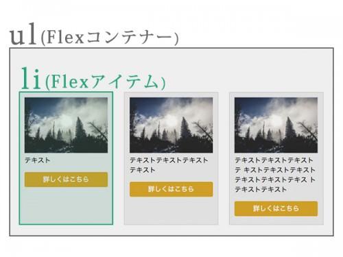 flex_btn_img01