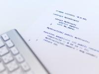 ソースコードをwebサイトに表示する方法