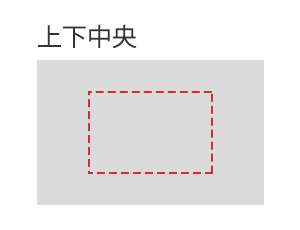trimming_css_img_center