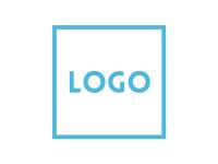 日本国内のロゴデザインのギャラリーサイト集めました!
