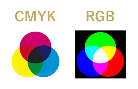 good_design_img_rgb