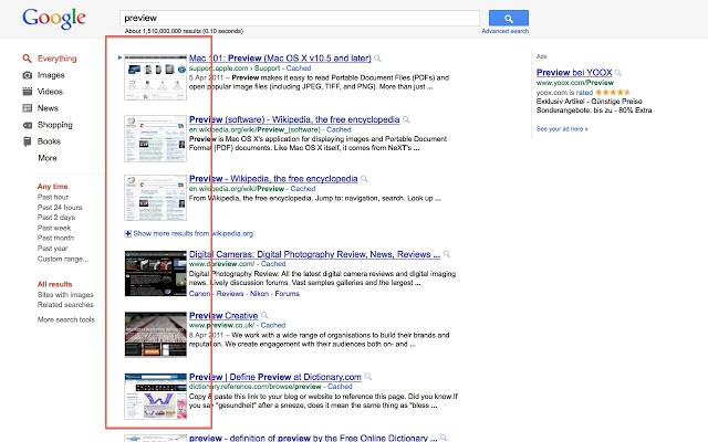 chrome_extensions_img02
