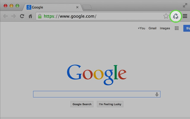chrome_extensions_img06
