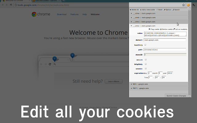 chrome_extensions_img08