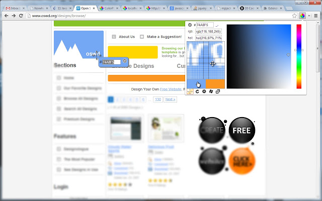 chrome_extensions_img09
